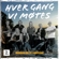 Various Artists - Hver Gang Vi Møtes