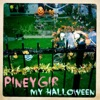 Piney Gir & Correatown
