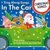 Sing Along Songs In the Car - Christmas Songs