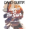 Lovers on the Sun - EP, David Guetta