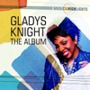 Music Highlights Gladys Knight The Album