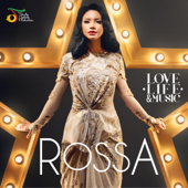 Download Kamu Yang Kutunggu (with Afgan) - Rossa Mp3 and Videos