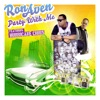 Party With Me feat Hurricane Chris Single