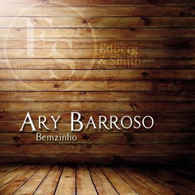 Bemzinho - Ary Barroso