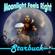 Moonlight Feels Right - Starbuck