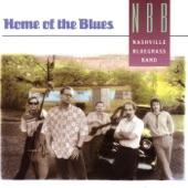 The Nashville Bluegrass Band - Old Daingerfield