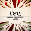 VSQ Performs the Hits of 2013, Vol. 2, Vitamin String Quartet