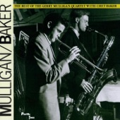 Gerry Mulligan - Walkin' Shoes