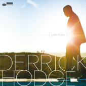Message of Hope - Derrick Hodge