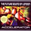 The Future Sound of London - Expander