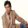 Mahmoud Ellithy's Songs - Mahmoud Ellithy