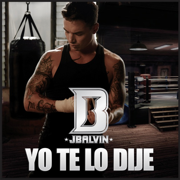 blurred lines ft j balvin biography