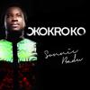 Sonnie Badu - Okokroko artwork