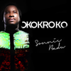 Sonnie Badu - Okokroko artwork