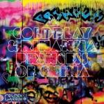 songs like Princess of China (Invisible Men Remix)