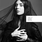Gunshot (Remixes) - Single