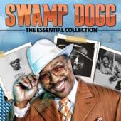 Swamp Dogg - Do You Believe