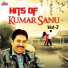 Hits Of Kumar Sanu Vol 2