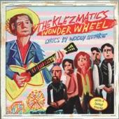The Klezmatics - Gonna Get Through This World