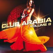 Club Arabia 8