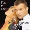 Feel My Love Single