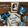Briefe von Sarah - Single