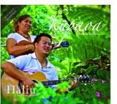 Kupaoa - Āinahau