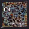 C4 - Vol. 1: Uncaged artwork