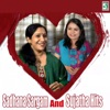 Sadhana Sargam and Sujatha Hits