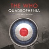 The Who - Baba ORiley