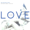 The Marble Choir - It's About Love artwork