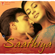 Saathiya (Original Motion Picture Soundtrack) - A. R. Rahman