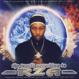 Diaz & RZA - The North Sea