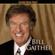 Bill Gaither - Gaither Gospel Series: Bill Gaither