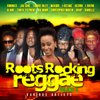 Various Artists - Roots Rocking Reggae, Vol. 3 artwork