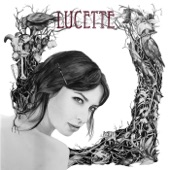 Lucette - Muddy Water