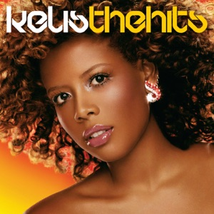Kelis: The Hits