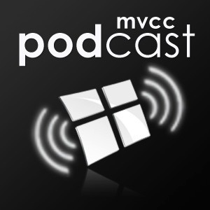 MVCC Podcast