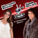 A Thousand Years (The Voice Brasil) - Marcela Bueno & Sam Alves