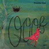 Binaeshee-Quae - Frostbit & Blue (feat. Bonnie Couchie, Mark Mariash, Marie-Josee Dandeneau, Nimikii Couchie)