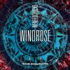 Windrose - EP