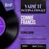 Stupid Cupid (Mono Version), Connie Francis