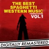 The Best Spaghetti Western Music, Vol. 1, Ennio Morricone