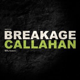 callahan divorced singles John callahan news, gossip, photos of john callahan,  john callahan is possibly single  linda freeman and john callahan were divorced.