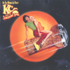 KC and the Sunshine Band - Please Don't Go artwork