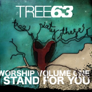 Tree63 - Treasure