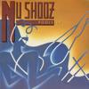 Nu Shooz - Lost Your Number artwork