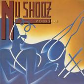 Point Of No Return Nu Shooz - Nu Shooz