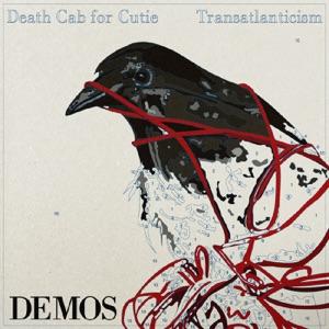 Transatlanticism Demos Mp3 Download