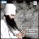 Aape Bakhsh Lai - Bhai Gurpreet Singh Shimla Wale